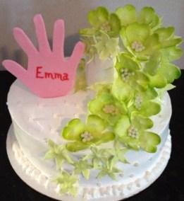 Emma-4-2.jpg