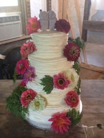 Erica-Ruffled-Meringue-Buttercream.jpg