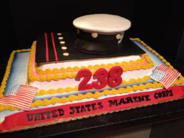 Marines-238.jpg