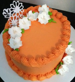 Orange-floral.jpg