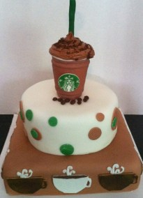 Starbucks-3.jpg
