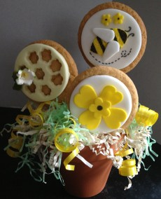 Sugar-Buzz-Cookie-Bouquet-2.jpg