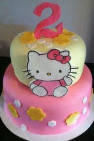 Hello-Kitty-2.jpg