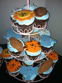 jungle-cupcakes-1-2.jpg