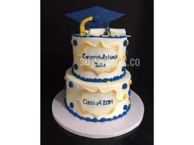 2 web blue and gold grad w