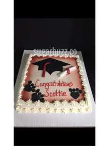 2 web red and black grad w