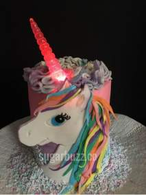 2 web unicorn light w