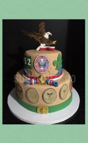 web Eagle Scout w