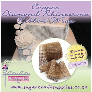 copper-diamond-rhinestone-ribbon-wrap