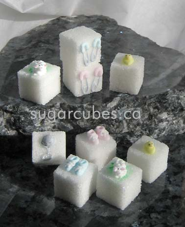 These are just so sweet.....sugar cube obsessing now (Slap!)