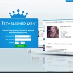 EstablishedMen.com – Sugar Dating Site Offers A Welcome Alternative