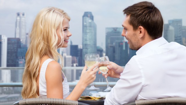 Being A Sugar Daddy: Reality Versus Expectations - Sugar