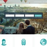 MissTravel.com: When you can't travel alone
