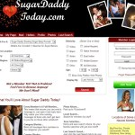 SugarDaddyToday.com Review – Is Sugar Daddy Today Worth Checking Out Today or Tomorrow?