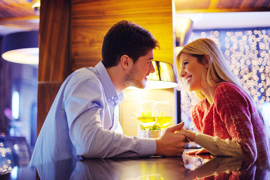 Casual dating articles