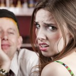 5 Signs You're Dealing with a Fake Sugar Daddy