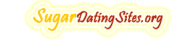 SugarDatingSites.org