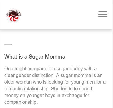 Sugar-Momma-Define-SUDY