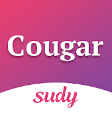 Sudy Cougar App Review