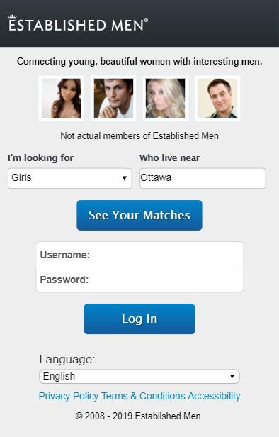 Established-Men-Review-Mobile