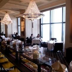 Hotel With Kitchen Hong Kong Summer Ideas [hong Kong] Caprice   Sugared & Spiced