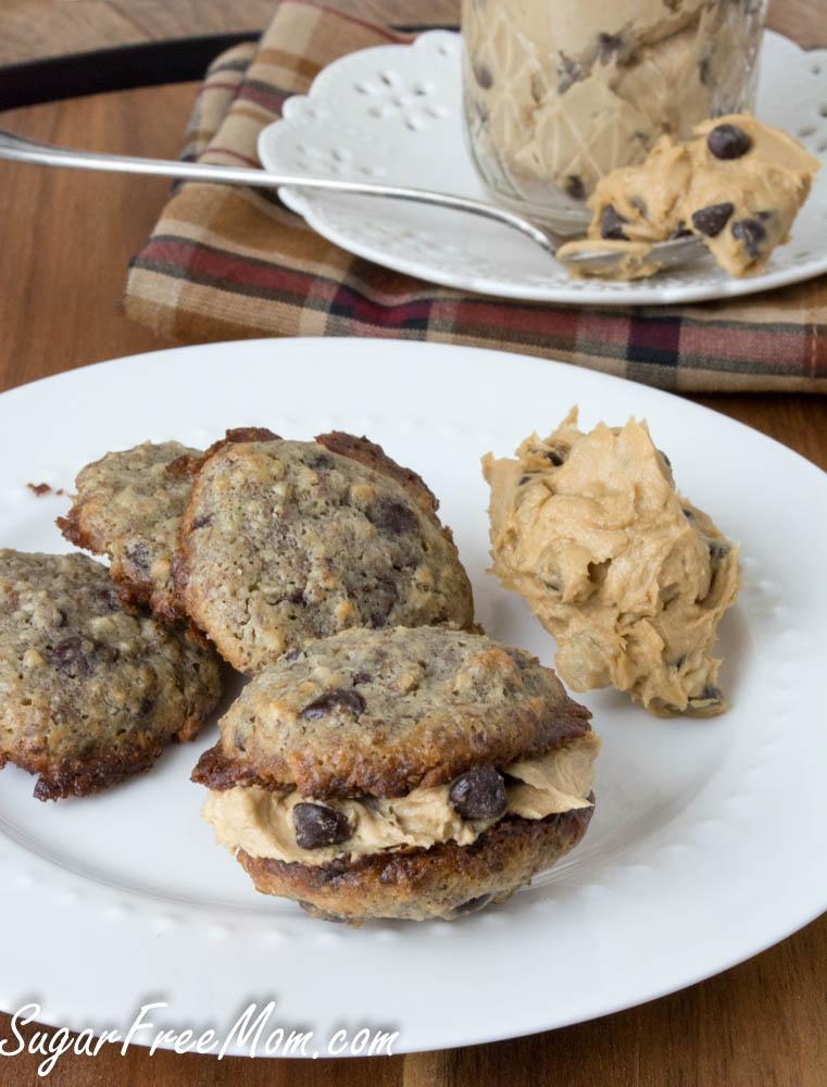 cookie dough dip4 (1 of 1)
