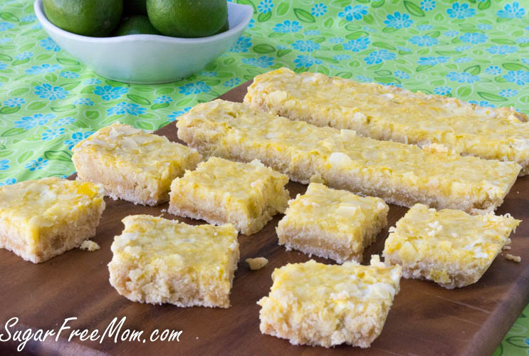lime coconut bars1 (1 of 1)