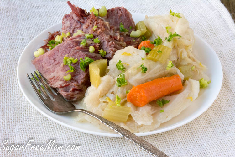 corned beef and cabbage5 (1 of 1)