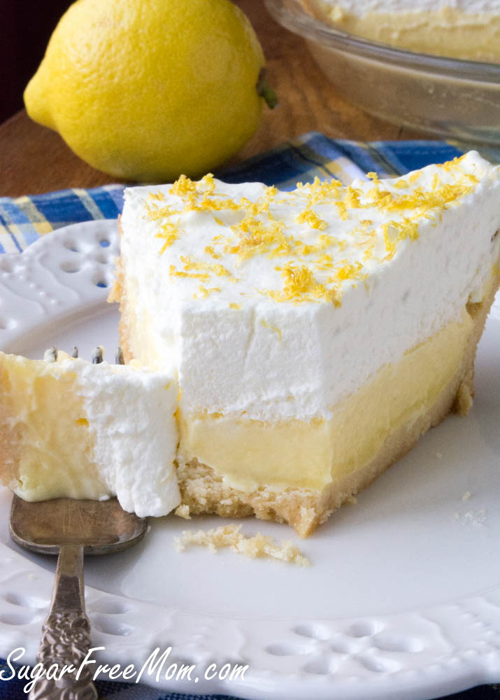 lemon cream pie1 (1 of 1)