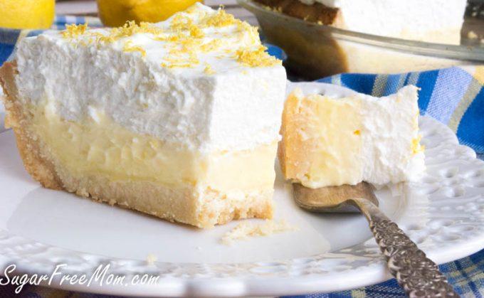 keto lemon cream pie2 (1 of 1)