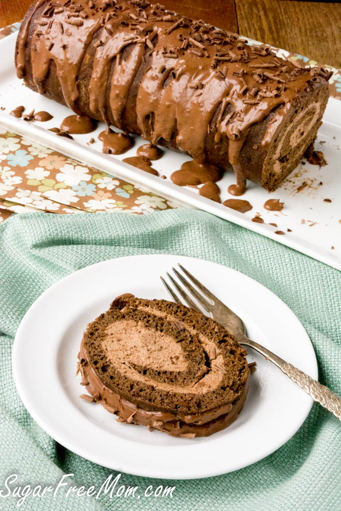 tiramisu cake roll3 (1 of 1)