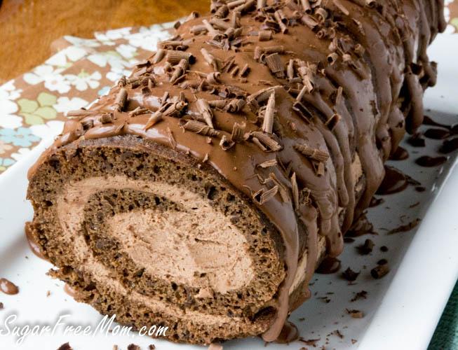 tiramisu cake roll6 (1 of 1)