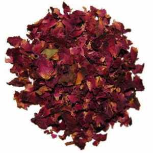 petalos de rosa flor de rosas deshidratada para snack sano petauro del azucar enriquecimiento ambiental jaula comprar comida (