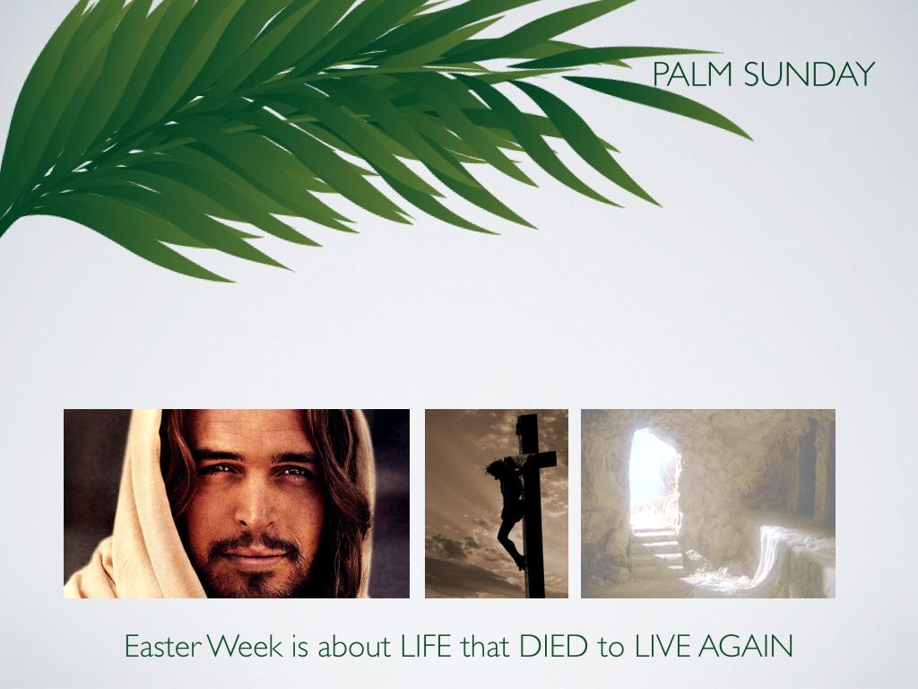 Palm Sunday.001