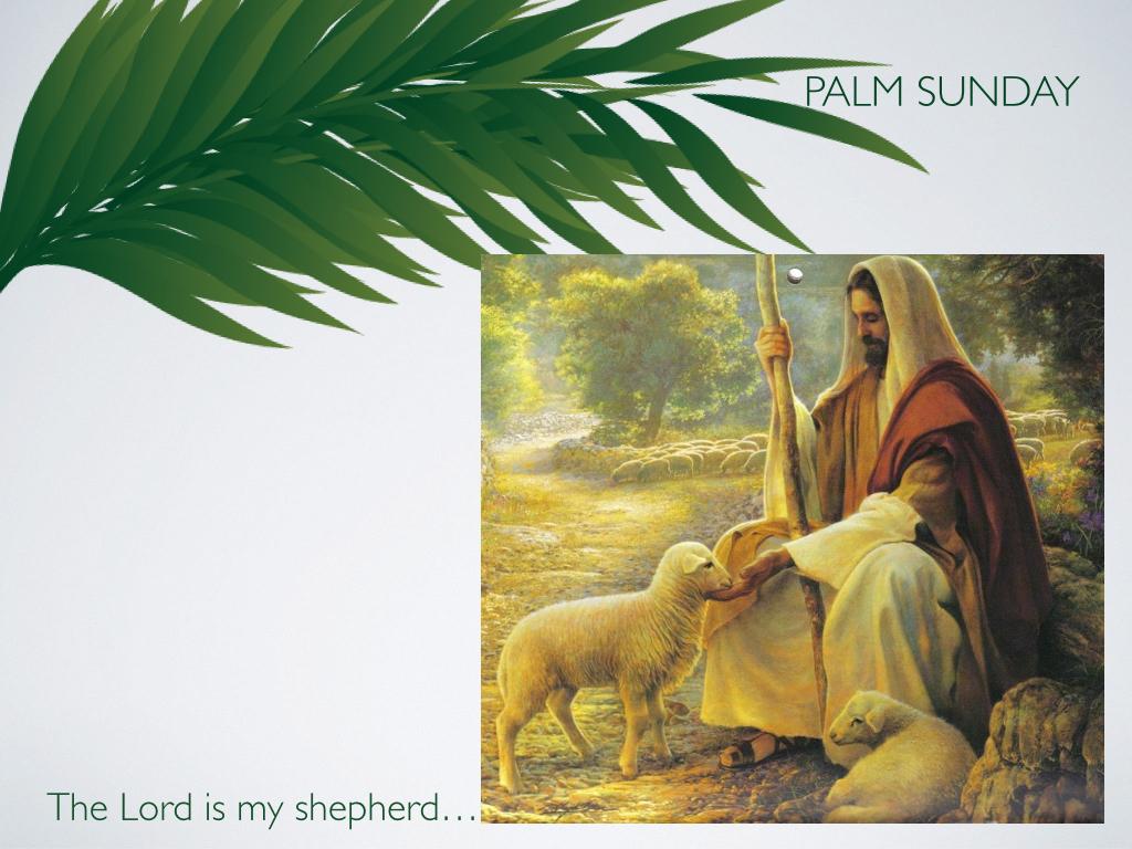 Palm Sunday.002
