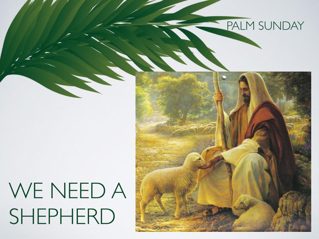 Palm Sunday.006