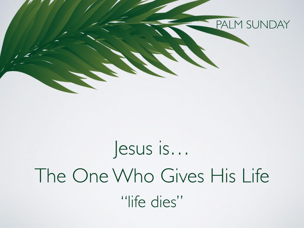 Palm Sunday.010