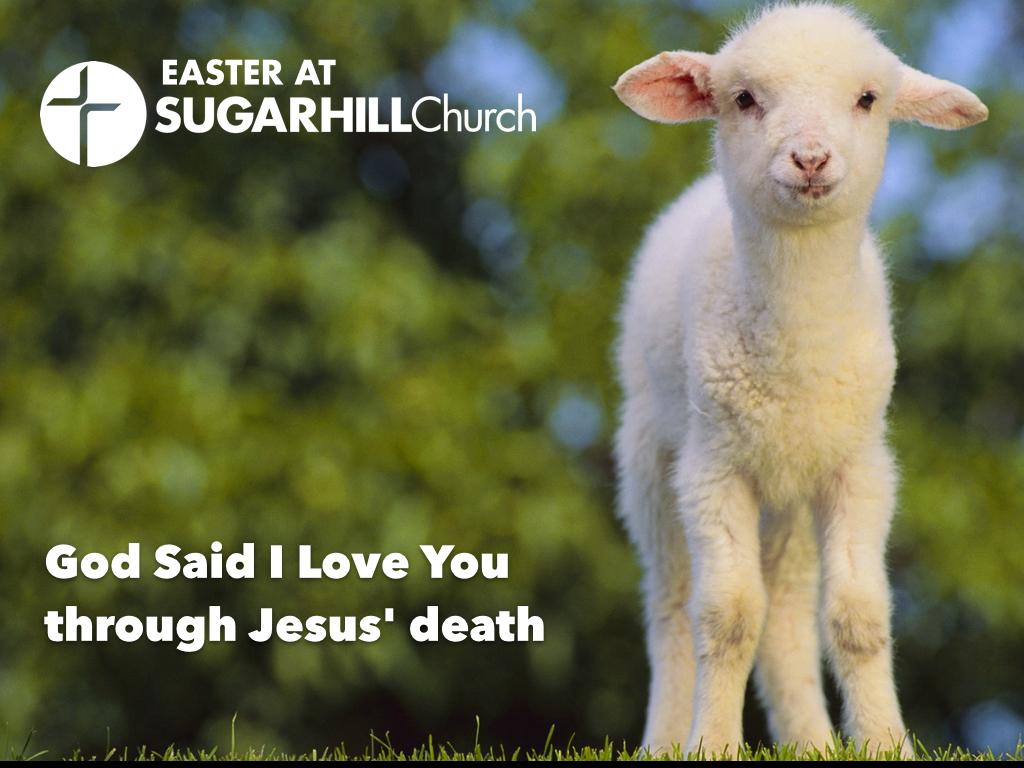 Easter 2015.005