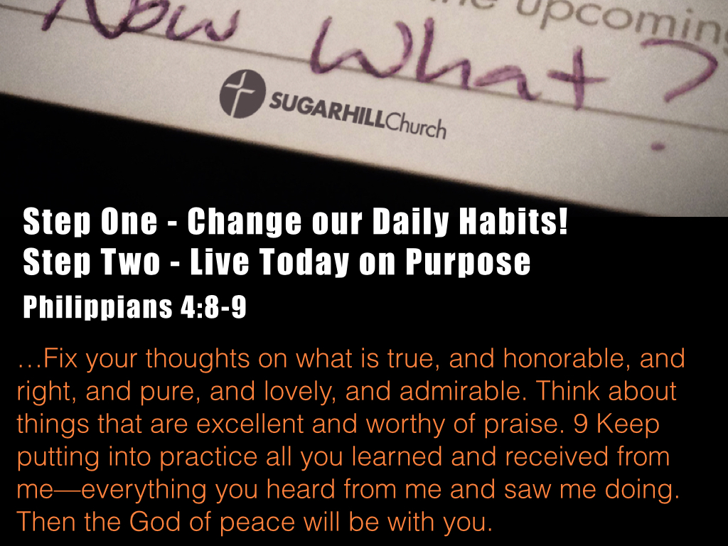 Now What Week 3 TODAY MATTERS.013