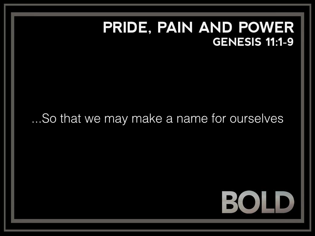 July 19 Genesis 11.002