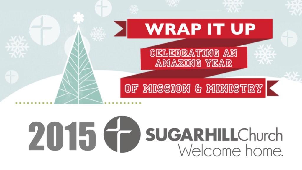 Wrap it Up Keynote 2015.014