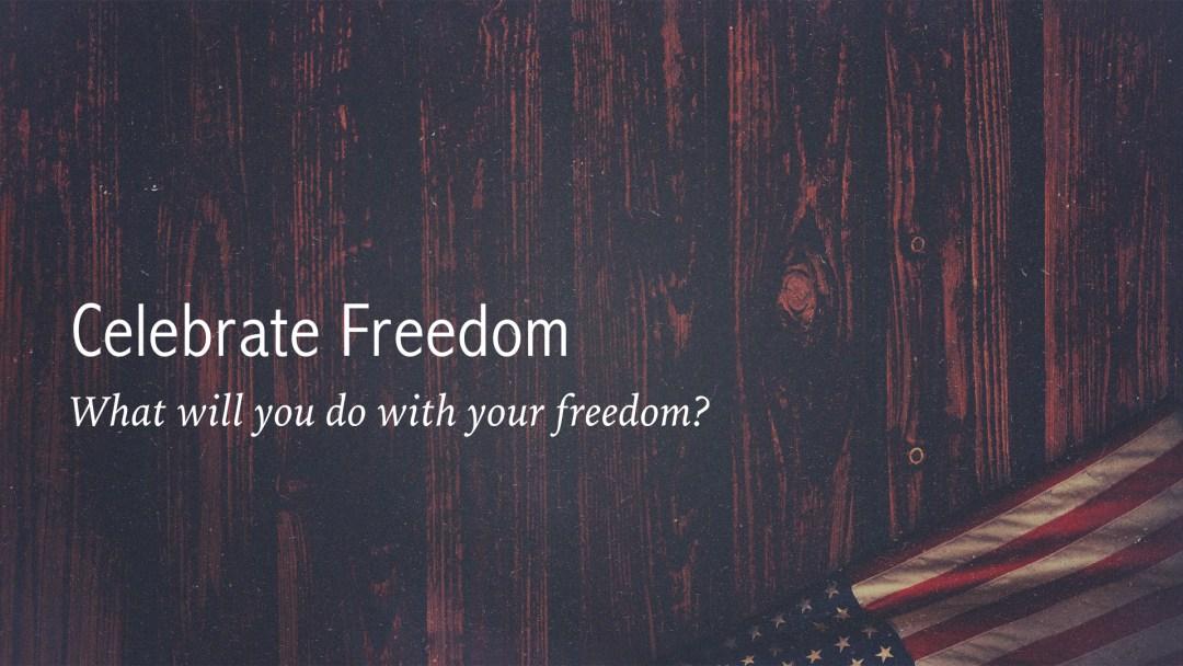 Celebrate Freedom July 3 2016.001