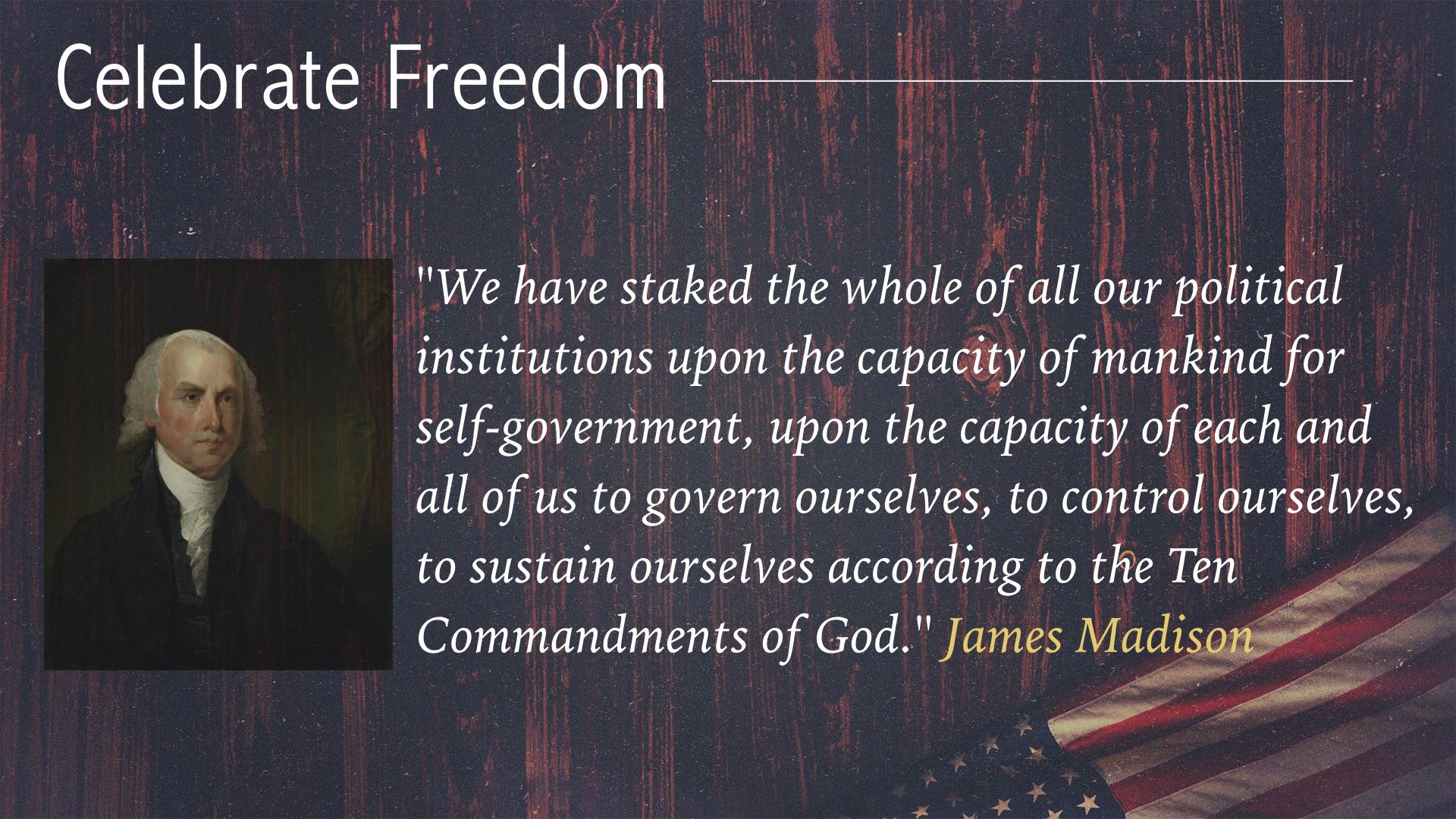 Celebrate Freedom July 3 2016.006