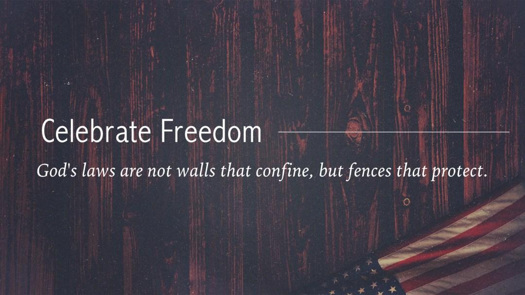 Celebrate Freedom July 3 2016.007