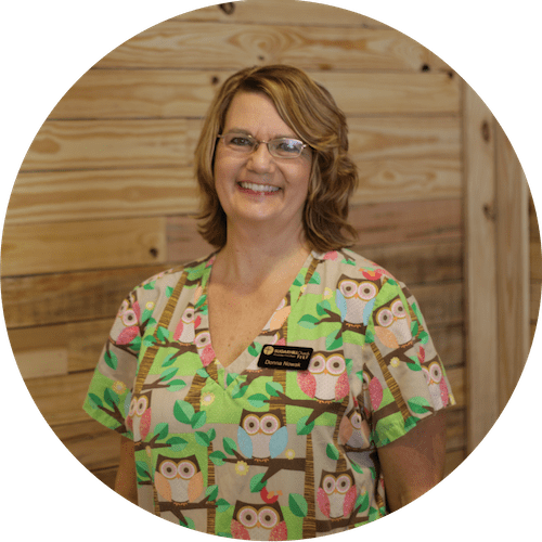 Donna Nowak web