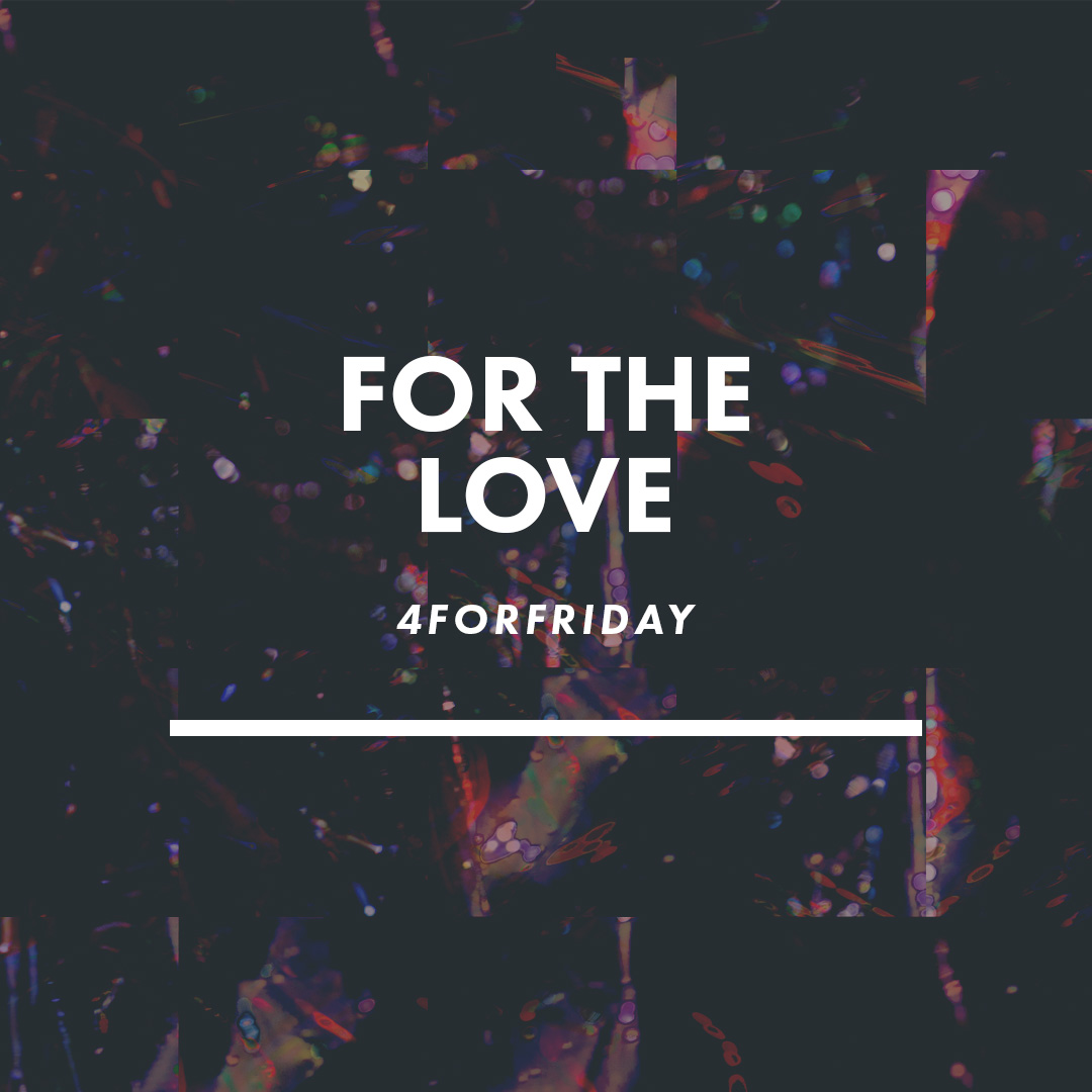 For-The-Love-4-for-Fri-Zhora-Insta