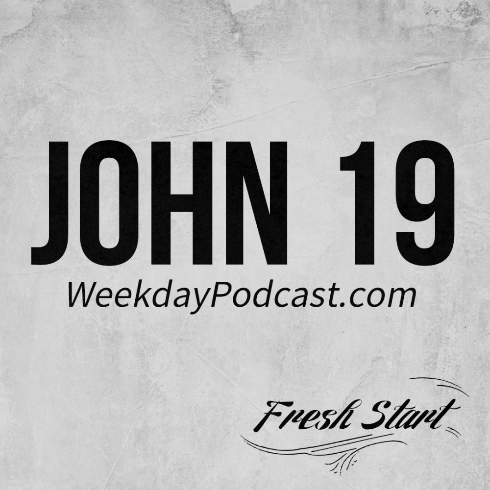 John 19 Image