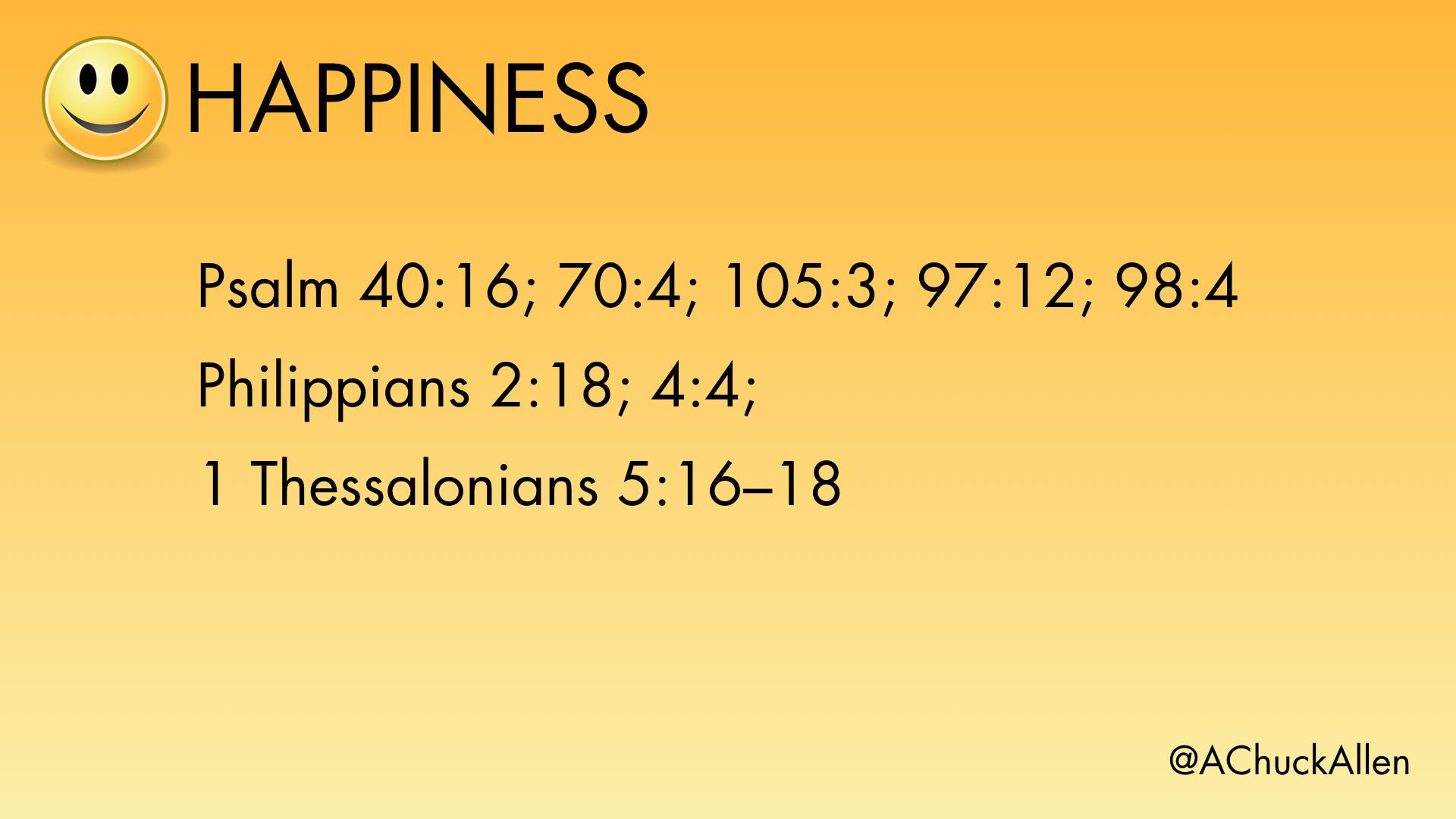 Happiness Aug 7 2016.002