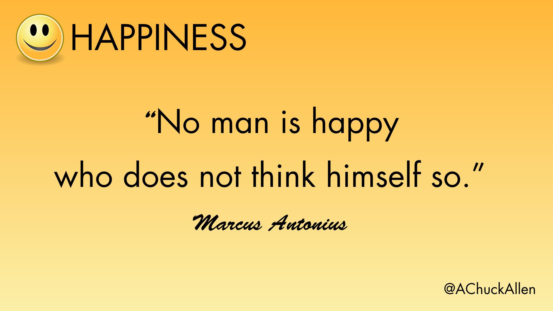 Happiness Aug 7 2016.005