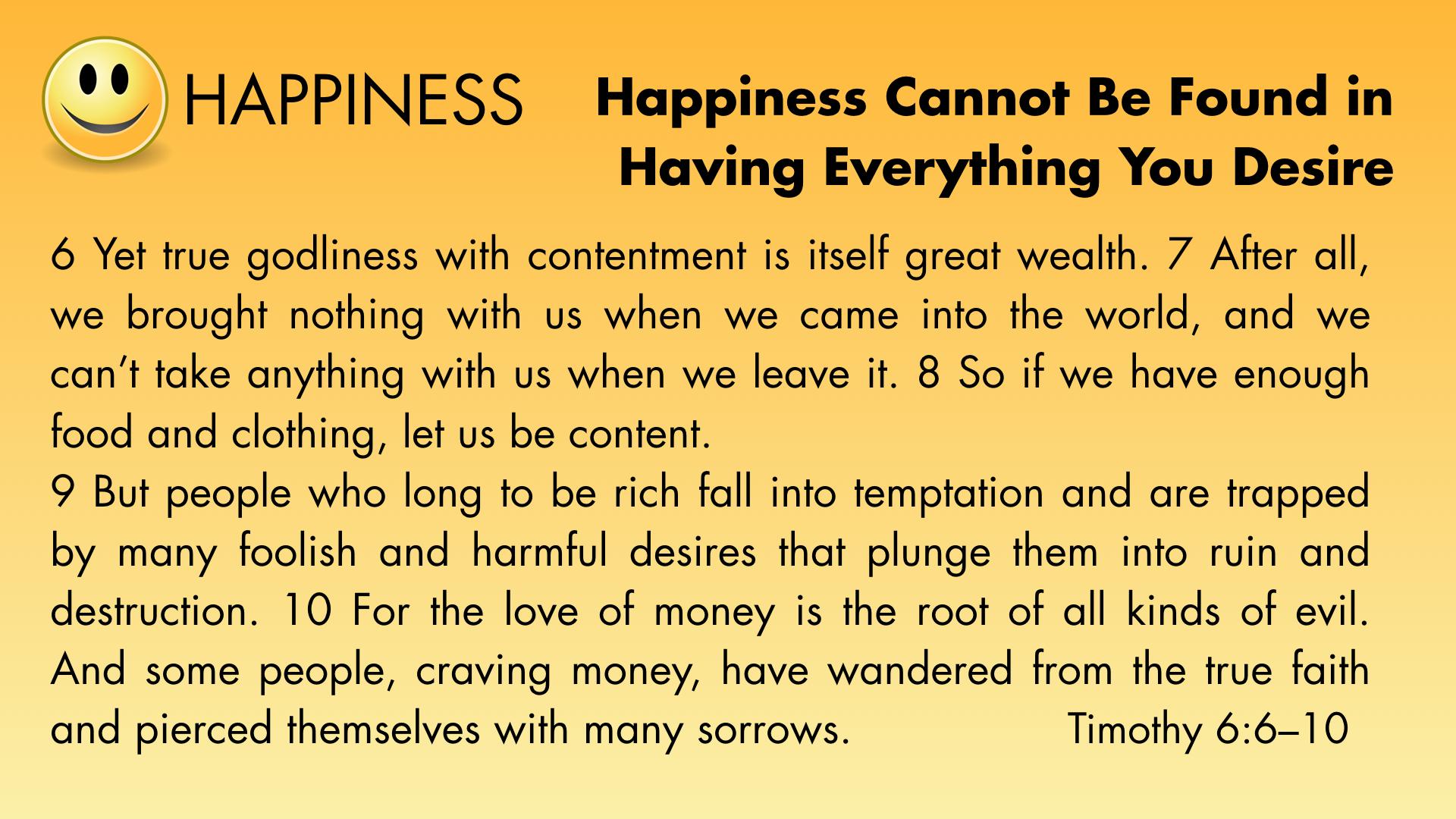 Happiness Aug 7 2016.010